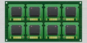 PCB Panelization