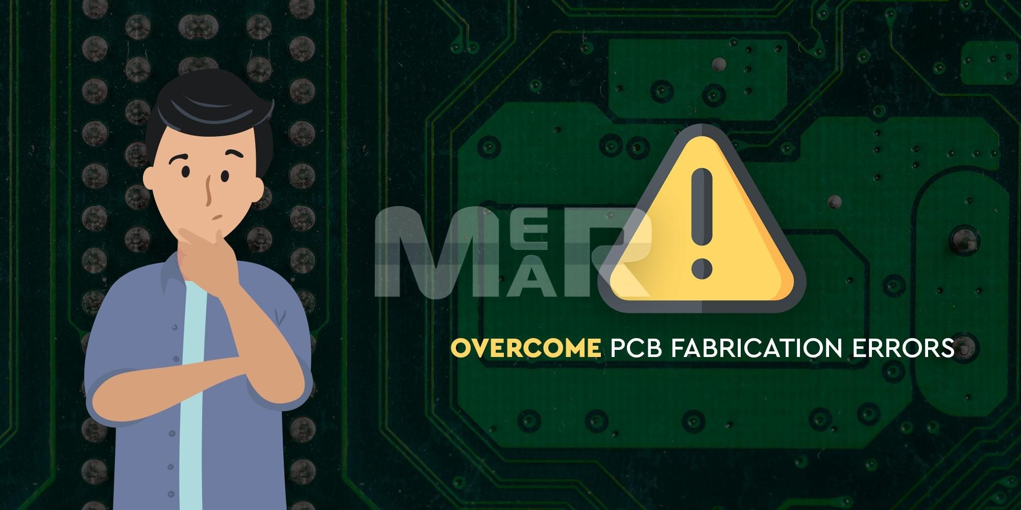 PCB Fabrication USA